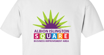 Albion_Islington_Square_shirt-white