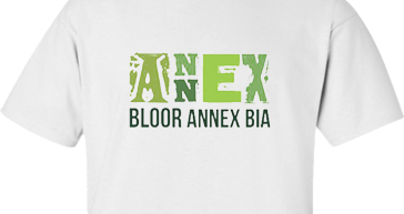 Bloor_Annex_shirt