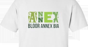 Bloor_Annex_shirt