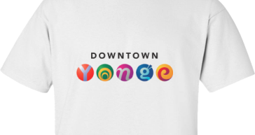 Downtown_Yonge_shirt-white