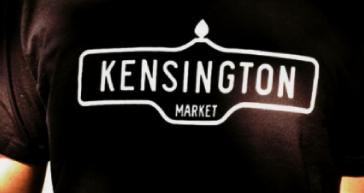 Kensington_Market_T-Shirt_