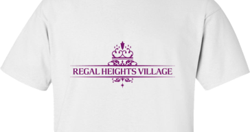 Regal_Heights_Village_shirt-white