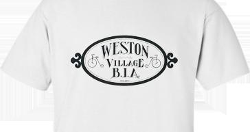 WestonVillage_tshirt
