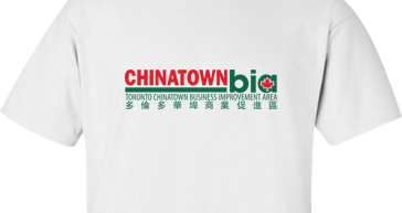 Chinatown_shirt-white