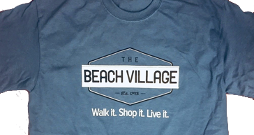 The_Village_Beach_shirt-